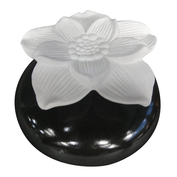 diffuseur_fleur_céramique_noire.jpg