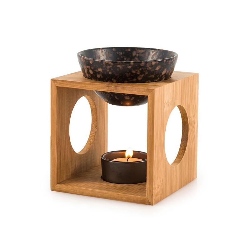brule-parfum-fire-bambouceramique-12x12x