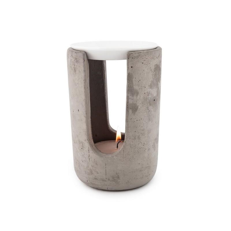brule-parfum-ambiente-ciment-h15cm.jpg