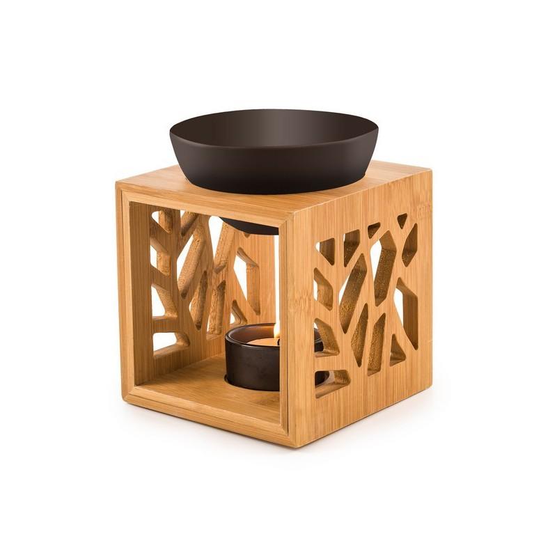 brule-parfum-bambou-pattern-ii-h12cm.jpg