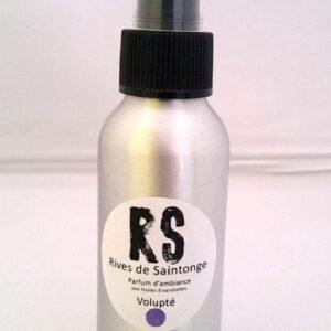 spray%20volupt%C3%A9_edited.jpg