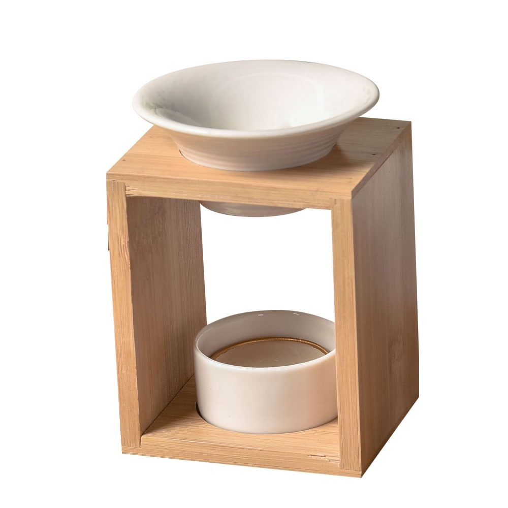 brule-parfum-arina-en-ceramique-et-bambo