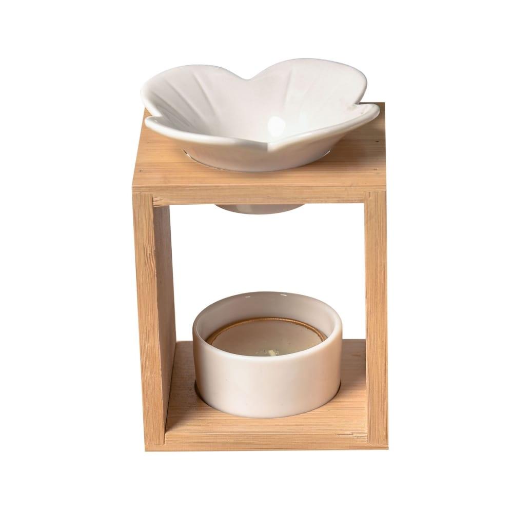 brule-parfum-plumeria-en-ceramique-et-ba