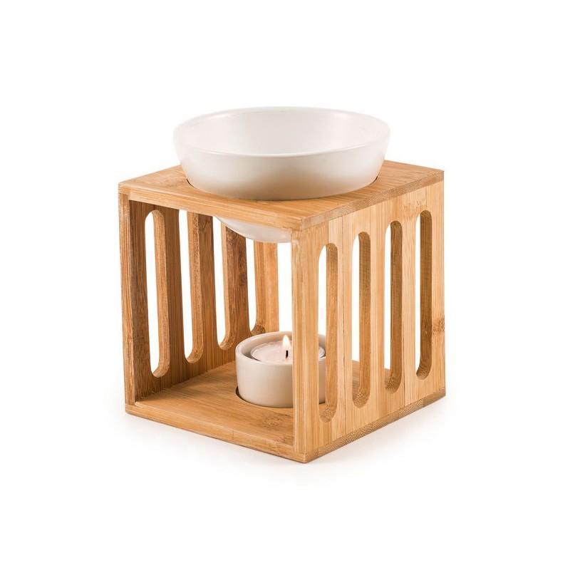 brule-parfum-bambou-wellness-h12cm.jpg